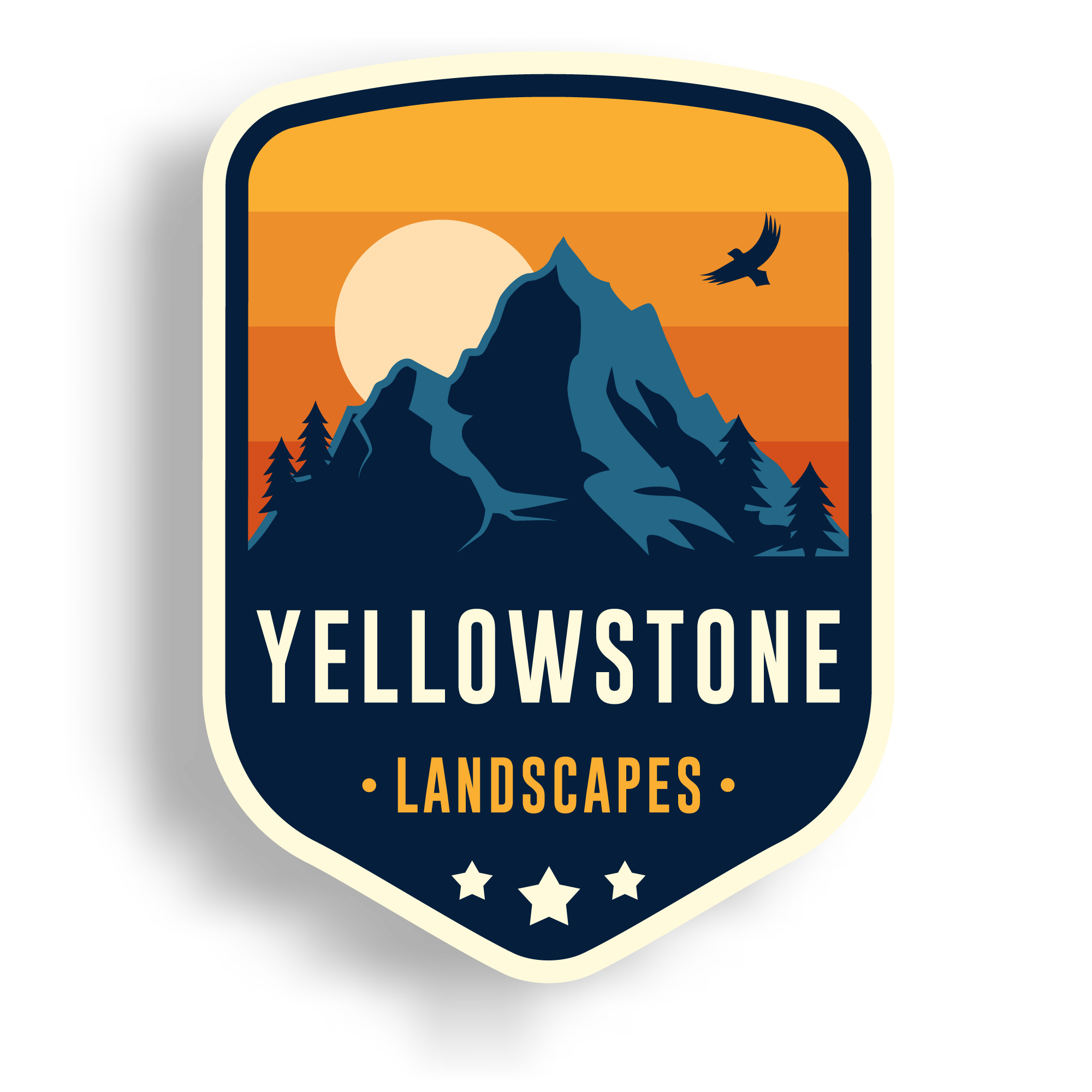 Yellowstone Landscapes – South Manchester & Cheshire Garden Build Services