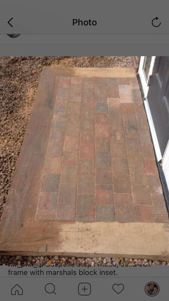 yellowstone-landscapes-manchester-driveways-patios-garden-build-5-577x1024.jpg